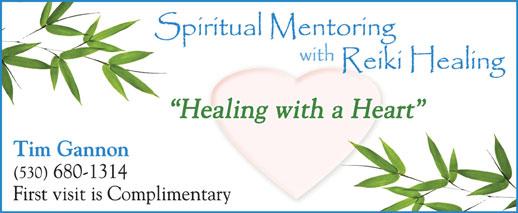 Spiritual_Mentoring_Reiki_Healing_1-12