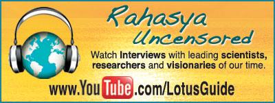 Rahasya-Uncensored