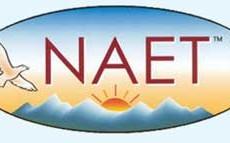 NAET-(1)-copy