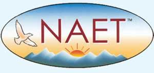 naet-mark light