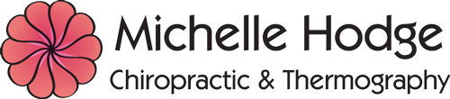 Thermography-logo