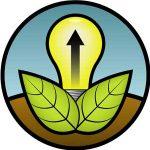 FTGU_Logo_300dpi-copy