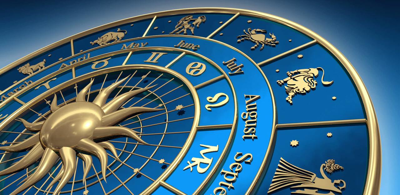 astrology-astrologers