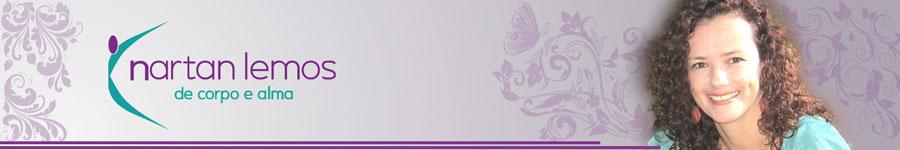 Nartan-banner