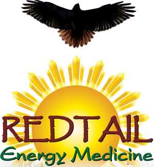 Health-redtail
