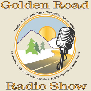 Golden Road Radio Hour