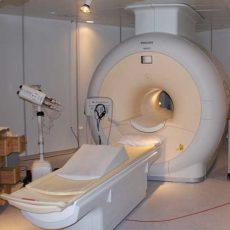 Good MRI Technology