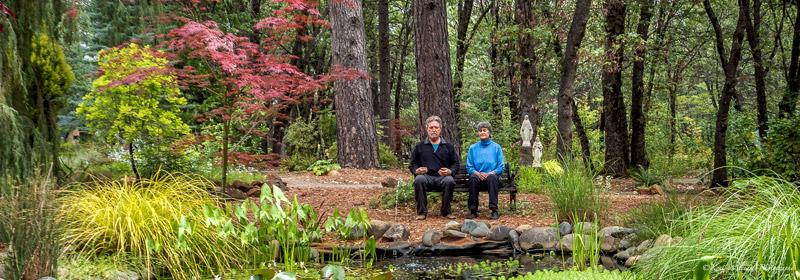 Ananda Meditation Retreat-2