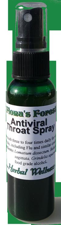 Fiona-anti-viral