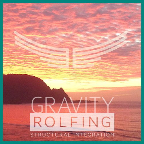 gravity-rolfing