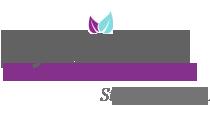mybotoxla-logo