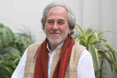 Bruce Lipton-lotus guide