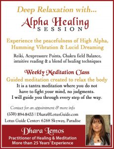 Dhara-guided-active-meditation-class