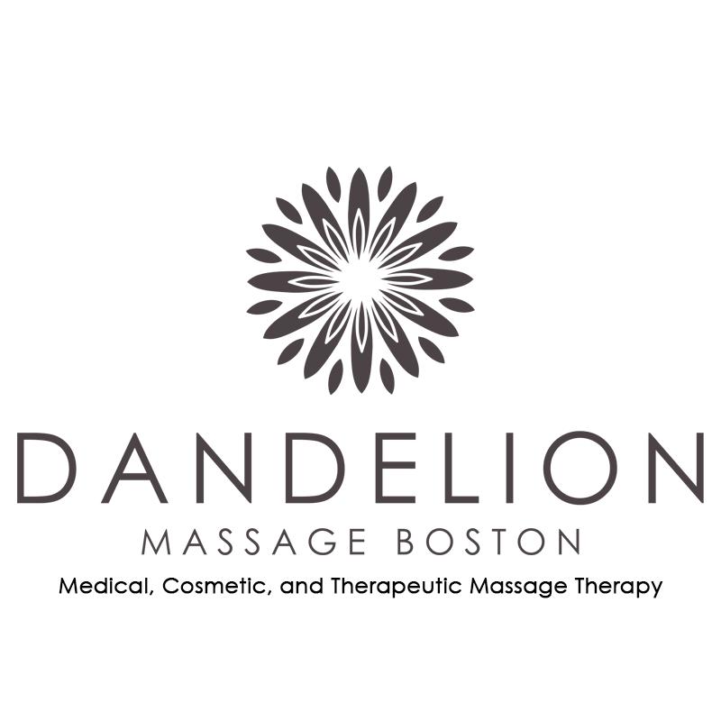 massage boston