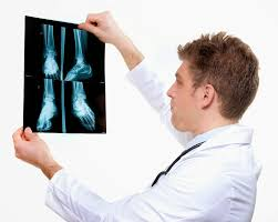 Orthopedist in Faridabad