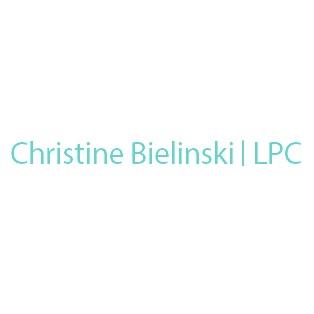 Dr. Christine M. Bielinski PhD LPC