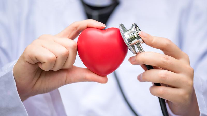 cardiologist-in-mumbai-logintohealth