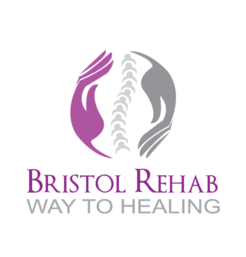 Bristol Rehab and Medical Clinic