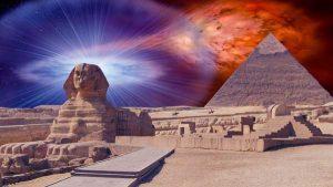 Giza-John Anthony West