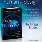Human by Design-Gregg Braden