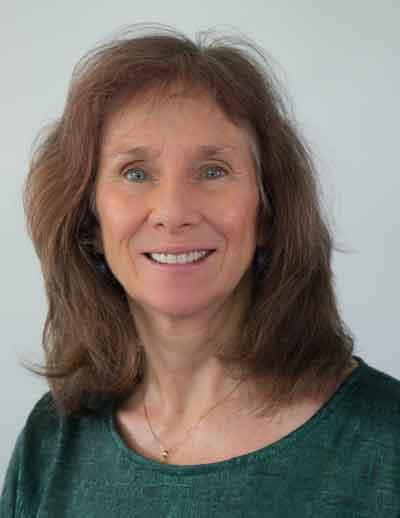 Jean Louise-energy medicine