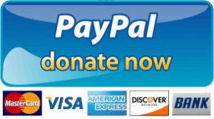Lotus Center PayPal