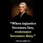Thomas Jefferson-1