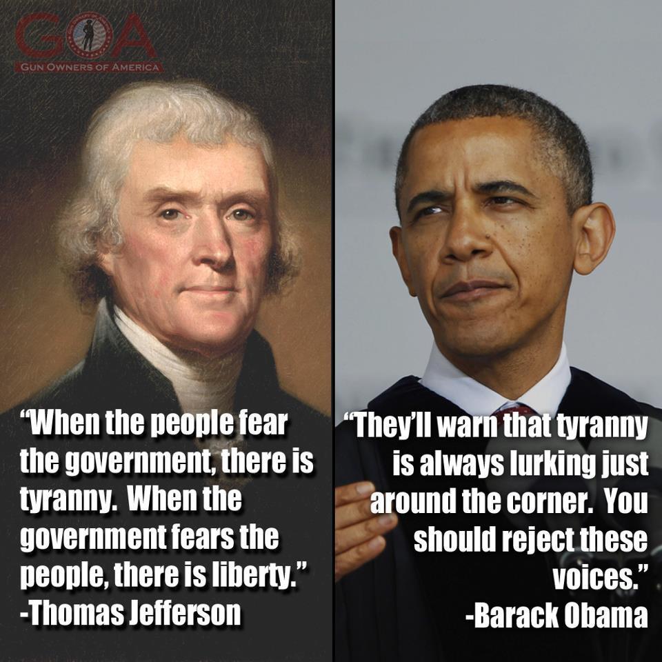 jefferson-obama