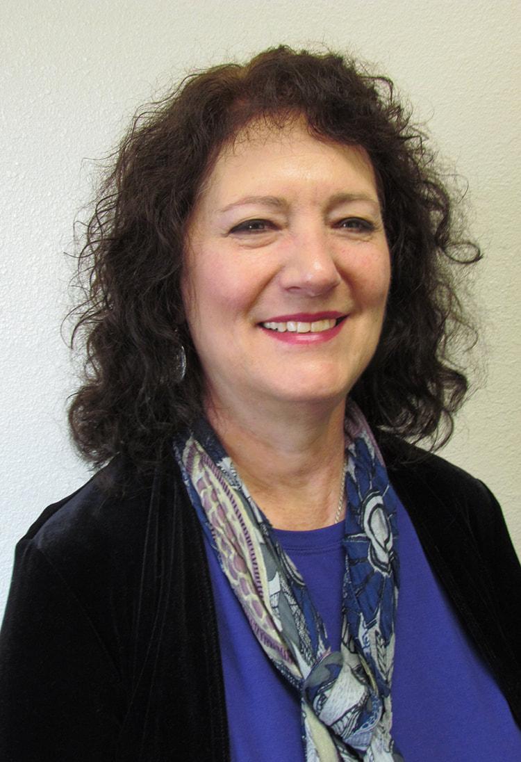 Lynn Tossello